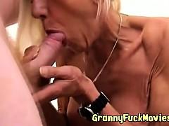 fake-tit-granny-pounding-guy