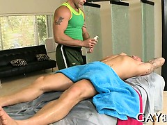 engulfing-his-thick-penis