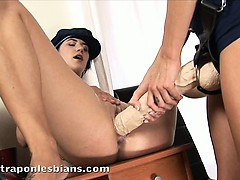 aliz-fingers-and-fucks-heidy-hard-with-a-huge-strapon-dildo