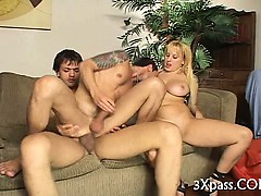great-bisexual-porn-scene