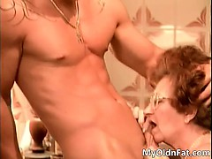 horny-redhead-milf-whore-sucking-cock-part4