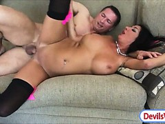 big-titty-pornstar-milf-nadia-night-hard-pounded-in-her-muff