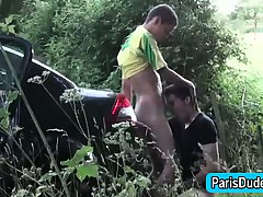 amateur-outdoor-euro-gays-suck-and-rim