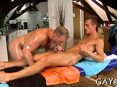 massaging-young-hard-cock