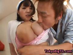 huge-boobed-japanese-babe-fucked-part2