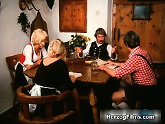 nasty-old-guy-gets-horny-when-horny-girl-part3