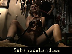 stiff-penalty-for-disobedient-joanna