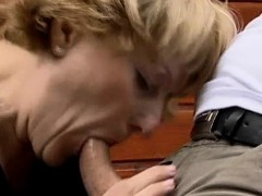 horny-mature-woman-goes-crazy-sucking-part5