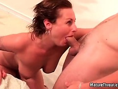 and-her-model-was-some-young-dude-who-loves-to-eat-and-fuck