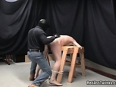 horny-gay-dude-gets-bound-bay-a-masked-dude-and-is-spanked