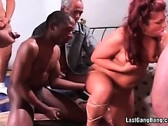 hot-milf-loves-drinking-and-fucking