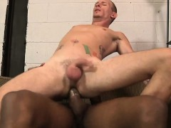 gay-white-ass-interracial-fuck-facial