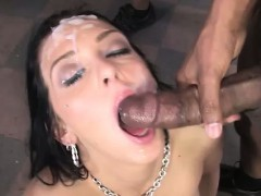 interracial-fuck-and-cum-drench