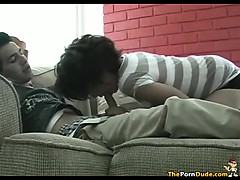 shy-guy-doesnt-want-a-blowjob-on-cam