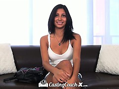 casting-couch-x-texas-teen-eaten-out-on-cam-audition