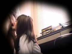 schoolgirl-caught-stealing-blackmailed-2