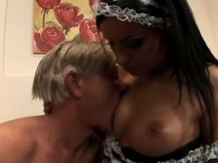 sexy-girl-sucks-and-fucks-old-man-part3