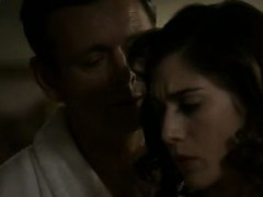 lizzy-caplan-tits-and-ass-in-sex-scenes