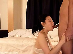 amateur-korean-model-sex-for-hire