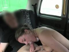 pierced-nipples-amateur-sucking-big-dick-in-fake-taxi