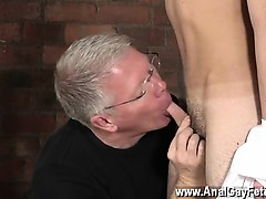 gay-cock-spanking-the-schoolboy-jacob