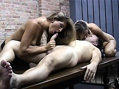 sexy-blonde-supervisors-fucking-handsome-prisoner