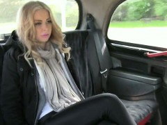 big-tits-blondie-passenger-fucked-and-creampied-by-driver