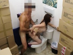 busty-tattooed-chick-fucked-in-pawnshops-toilet