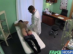 fake-hospital-squirting-milf-wants-implants-gets-a-creampie