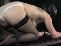 whipped-well-curved-submissive