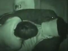 naughty-couple-at-night