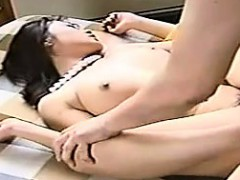 awesome-japanese-pussy