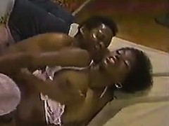 vintage-ebony-milf-porn