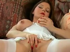 milf-with-pierced-nipples-and-pussy-lips
