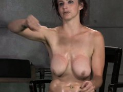 ginger-sub-gets-anally-pounded-as-she-is-restrained