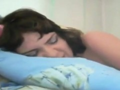 cute-teen-homemade-sextape-with-facial