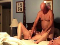 amateur wife getting banged with a dildo – سكس متزوجين ماسك زوجتة ونازل فيها نيك