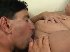 darksome-dick-for-fat-beauty