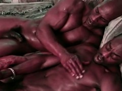 two-black-gay-gangsta-do-anal-fucking-on-couch
