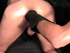 nude-men-doctor-started-began-with-greasing-up-the-fucktoy-a