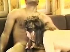 vintage-milf-enjoying-a-black-cock
