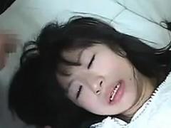 japanese-schoolgirl-cumshot-compilation