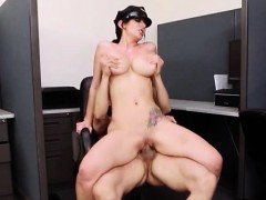 jaydens-tits-gets-motorboated-and-fucked