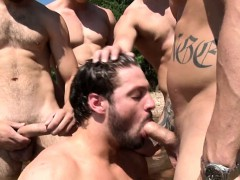brett-carter-and-pals-orgy-on-a-boat