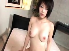 sexy-japanese-chick-being-a-tease