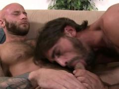 watch-a-real-man-joe-parker-fuck-a-porn-star