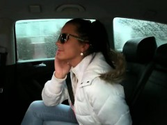 pretty-amateur-with-nice-big-tits-fucked-by-fake-cab-driver