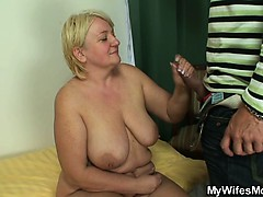 he-finds-mother-in-law-naked-and-fucks-her