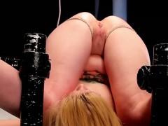 mistress-fucks-lesbian-slave