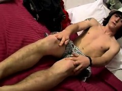 gay-orgy-big-feet-and-bigger-dick